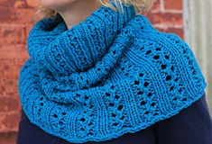 Ravelry: Cryin' Icicles pattern by Plucky Knitter Design