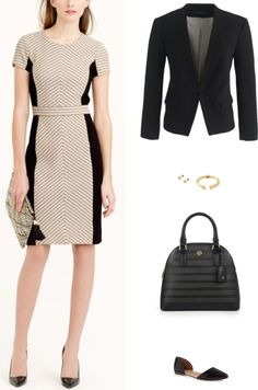 office fashion sexy forbes woman style clothes