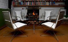 Easy Chair KSL 0.6 | Till Behrens Systeme GmbH