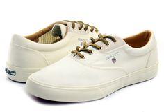 c312a0e28d2c 14 Best We Love Sneakers images