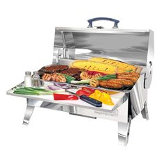 """Magma Adventurer Series """"Cabo"""" Charcoal Grill [A10-703C]"""