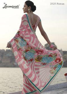 LP_Bombay Velvet_2525