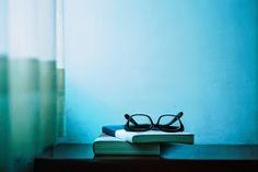 A LO NATURAL Y SENCILLO: Leer Literatura nos hace mas Inteligentes y amable...