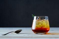 Tea Thyme Soda Recipe on Food52, a recipe on Food52