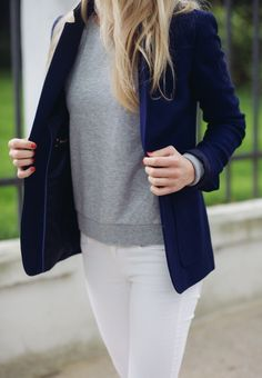 Look of the day | Make Life Easier