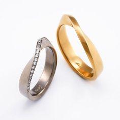 Die 243 Besten Bilder Von Bling Bling In 2018 Jewelry Rings