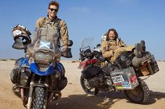 adventure motorcycling Long way Up Charley Boorman and Ewan McGregor Adventure Motorcycle Motorcycle Boots Outfit, Bobber Motorcycle, Bmw Motorcycles, Bmw Motorbikes, Motorcycle Camping, Moto Bike, Bmw Cafe Racer, Harley Davidson, Ride Out