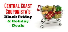 Holiday Deals Roundup:  (Nov 19): Easy Bake, LEGO, Nerf, Cookware, Loom Bands, Puffer Jackets & More