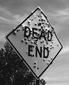 dead end wonderland// so cool// dark grunge #tumblr #photography #darkgrunge