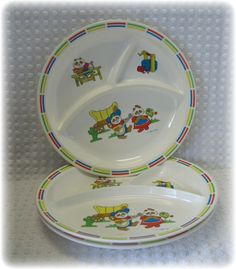 Set of 6 Texas Ware Daisy Melamine Dinner Plates Melmac | Ware F.C. Texas and Tablewares & Set of 6 Texas Ware Daisy Melamine Dinner Plates Melmac | Ware F.C. ...