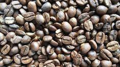 fresh roasted coffee beans morning Fresh Roasted Coffee Beans, Coffee Roasting, Vegetables, Food, Essen, Vegetable Recipes, Meals, Yemek, Veggies