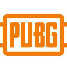 Player Unknown's Battlegrounds (PUBG) Logo Pubg wallpaper phone, pubg wallpaper iphone, pubg wall Logos, Logo Branding, Ps4 Price, Birthday Cake Gift, Player Unknown, One Logo, Transparent Design, Logo Design Template, Showcase Design
