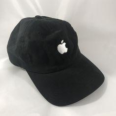 9482751eca03d Details about Romana Black Logo Embroidered Baseball Hat Cap Adjustable  Strap