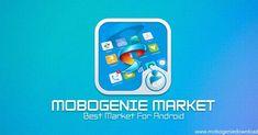 Mobogenie Download -https://www.mobogeniedownload.co/