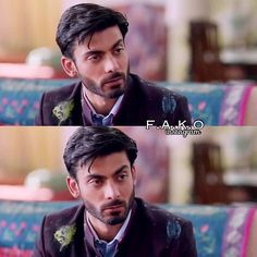 Viku❤️ I Can't Express My Feelings About Him!#fawad #fawadkhan #fawadafzalkhan #fawadafzalkhanofc #bollywood