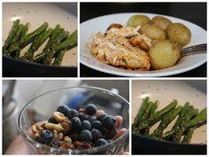 Dieta, alimentação saudável.