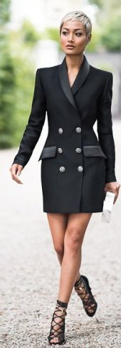 Fix+Up,+Look+Sharp+Outfit+#Fashionistas+