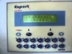 #Flateck Solução Tecnológica avançada no Serviço de Reparo Eletrônicos Industriais. #atos #Expert
