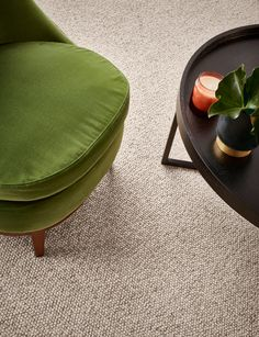 Hycraft is proud to announce Chatsworth, a luxurious, textured and chunky loop carpet, made with wool. Wool Carpet, Carpets, Blinds, Swimming Pools, Master Bedroom, Ottoman, Shots, Flooring, Texture