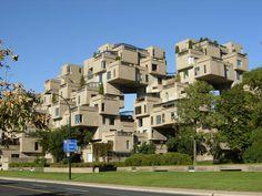 Modern Mimariye Yön Vermiş 10 İkonik Mimar