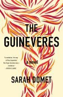 ISBN:9781250086617 The Guineveres by Domet, Sarah... 10/24/2016