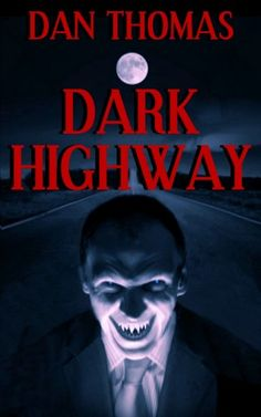 Dark Highway is a lurid, humorous tale of zombie perseverance, hostile takeovers and world conquest, and invites you to take a horrifying, B-movie ride into the underbelly of one man's demonized soul.