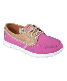 107754df92 skechers goga mat womens yellow sale   OFF57% Discounted