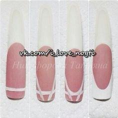 Nails.O
