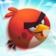 Download Play Store Ipod Touch, Ipad, Angry Birds 2 Game, Falcons Game, Angry Birds Stella, Die Macher, Iphone, Offline Games, Silly Hats