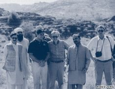 How U.S. and Saudi Backing of Al Qaeda Led to 9/11