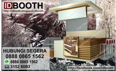 jadikan jualanmu menarik dengan booth2 kami cuma di id-booth.blogspot.com