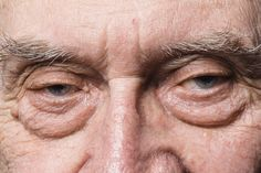 raw-faces-2.jpg (JPEG Image, 900×600 pixels)