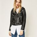 Zara's Mid-Season Sale Is On! Here's What to Buy Right...