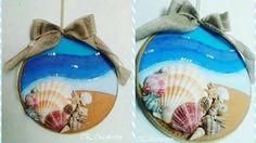 Summer Up 2016 - dal 20/06 alle ore 21:00 https://www.facebook.com/events/273636489653932/   Creazione made by @rigodanzochiara   https://www.facebook.com/crcreationschiara #madeinfacebook #lemaddine #fattoamano #fattoamanoconamore #summerup2016 #estate #evento #creatività #artigianato