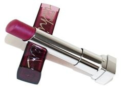 MAYBELLINE Color Whisper - A Plum Prospect 100