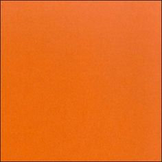 Optical Tangerine Laminate Wall Finishes   Durable And Multi Functional  Office Walls