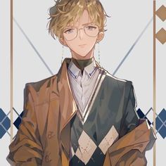 𝓛𝓲𝓷 - Anime Couples Girl Couple, Couple Art, Avatar Couple, Art Icon, Boy Art, Anime Characters, Fictional Characters, Fantastic Beasts, Couple Pictures