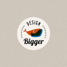 Featured contest winning design