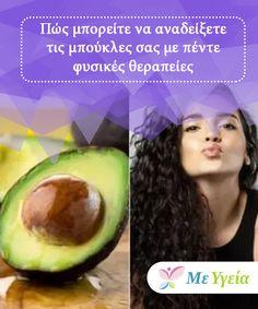 Avocado, Hair Beauty, Hair Styles, Face, Hair Plait Styles, Lawyer, Hair Makeup, Hairdos, The Face