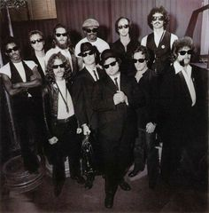 TheBluesBrothers