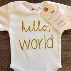 Home – Urban Baby Co.