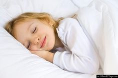 Good Sleep Sleeping helps reduce stress and relaxes body. Make sure that your wife sleeps sideways, if she sleep on her back, she might feel uncomfortable due to the baby's weight puts more pressure on her stomach, spine and other back muscles.