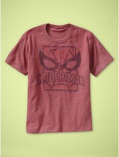 want this for me!!!! so happy i fit in little boys clothes :')