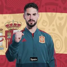 Isco Isco Alarcon, Real Madrid, Fifa, Polo Ralph Lauren, Soccer, Football Players, Sports, People, Mens Tops