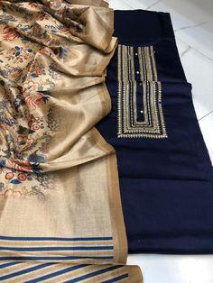 New Dress, Ali, Sequin Skirt, Sequins, Ring, Skirts, Dresses, Fashion, Vestidos