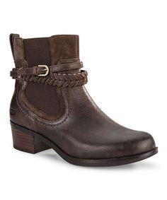 83edc8fefff Chocolate Krewe Boot - Women Ugg Winter Boots
