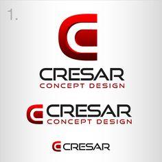 logo firma amenajari interioare Logo Firma, North Face Logo, The North Face, Marketing, Logo Nasa, Web Design, Concept, Logos, Design Web