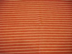 Shop here for the best French ticking fabric!!