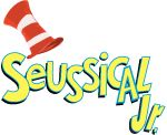 Seuss characters take over the Hayswood Theatre stage in Seussical the Musical, which opens Friday. Seussical the Musical will take place on July and 27 at 8 p. each night. Matinees will happen on July and 21 at 2 p. The Last Song, Song One, Old Town Temecula, Horton Hears A Who, Green Eggs And Ham, Music Theater, Kids Events, Music Education, Music Teachers