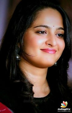 Transform Your Looks With This Advice Beautiful Girl Indian, Most Beautiful Indian Actress, Beautiful Actresses, Beautiful Women, Prabhas And Anushka, Anushka Photos, Anushka Images, Actress Anushka, Bollywood Actress
